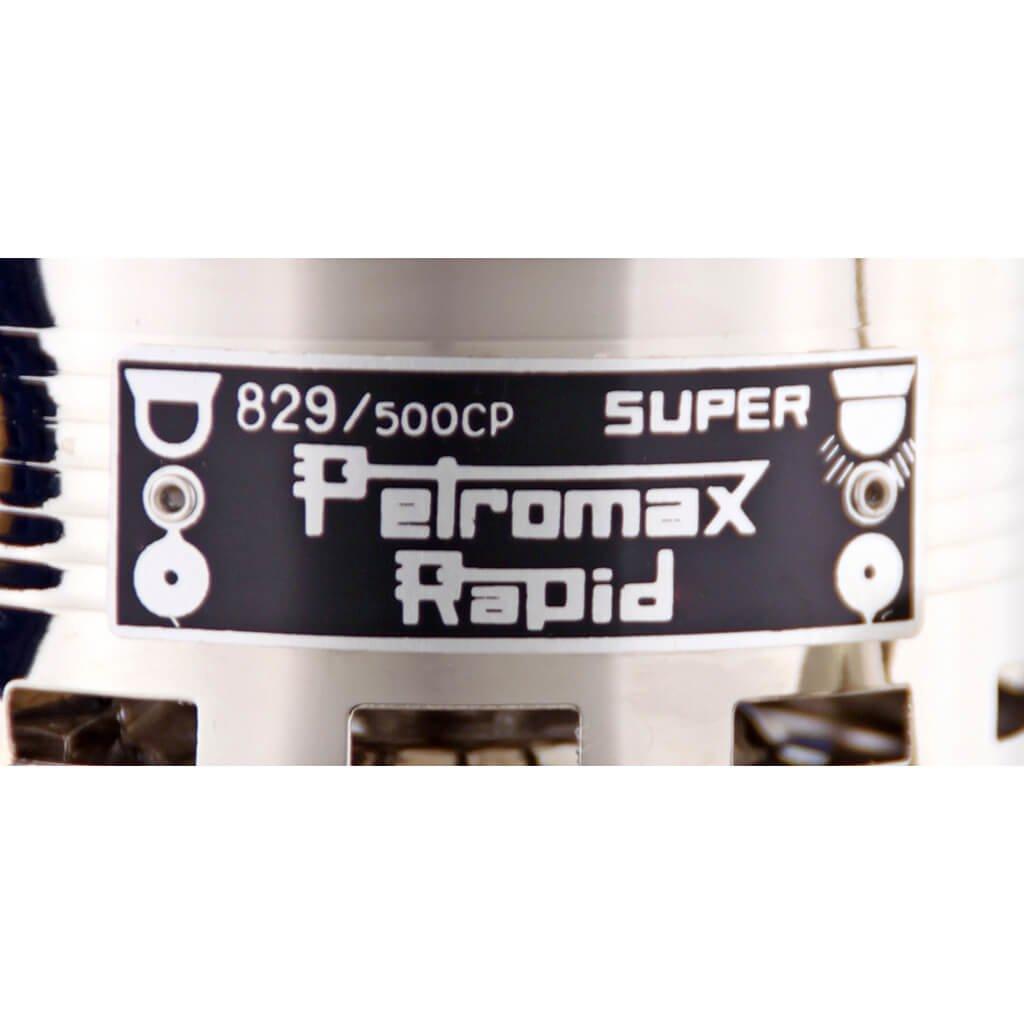 Petromax Petroleumlampen HK150 830 - HK500 829 B00BFD9SOA Laternen Primäre Primäre Primäre Qualität 2d979c