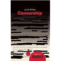 Censorship: A Beginner's Guide