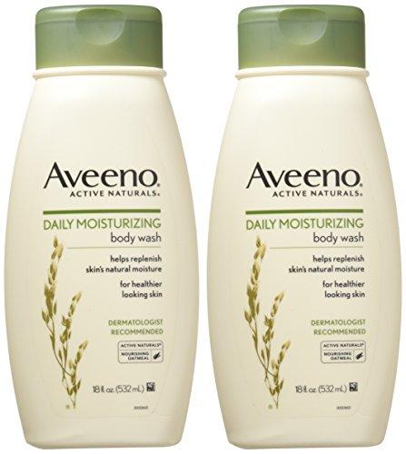 The 8 best moisturizing body wash