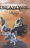 Dreamdark: Silksinger (Playaway Children) by Laini Taylor (2009-09-17)