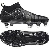 adidas Kakari X Kevlar, Men's Rugby Shoes