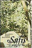 Sufis, Osho Oshos, 0880501367