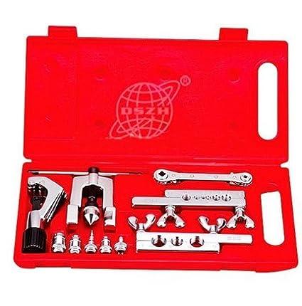 mabelstar ct-278l refrigeración tubo Kit de abocardador ...
