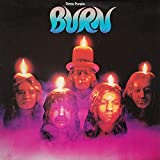 Burn (12