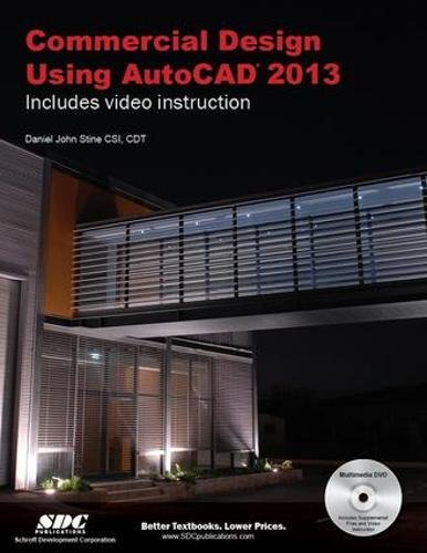 20 Best Cad Books Of All Time Bookauthority