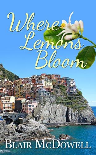 Where Lemons Bloom ()