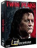 Twin Peaks : The Return [Edizione: Francia]