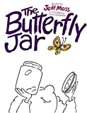img - for The Butterfly Jar book / textbook / text book