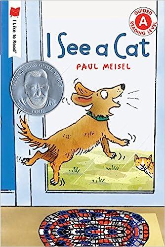 i-see-a-cat