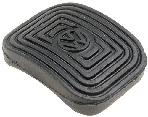 Dorman 20708 HELP! Brake and Clutch Pedal Pad ()