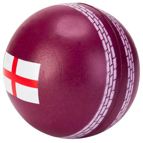 Kids Indoor Cricket Play Squeeze Stress Ball Squeezy Mini Cricket Stress Ball