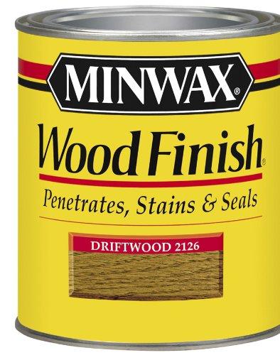 minwax-221264444-wood-finish-penetrating-interior-wood-stain-1-2-pint-driftwood
