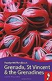 Grenada, St Vincent & the Grenadines Handbook (Footprint - Handbooks)
