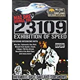 Mac Dre Brings You: 23109 - Exhibition of Speed