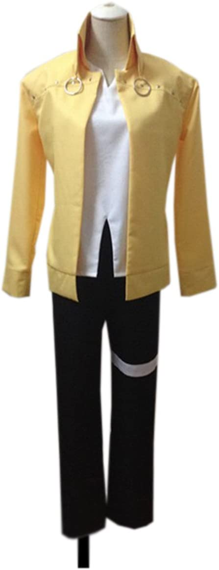 Dreamcosplay Fullmetal Alchemist Winry Rockbell Outfits Anime Cosplay