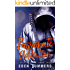 Passionate Addiction (Reckless Beat Book 2)