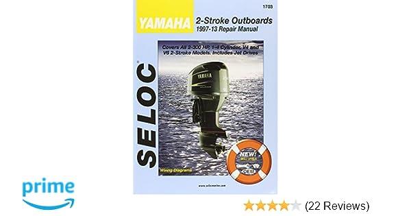 1992 yamaha 115 hp outboard service repair manual ebook rh 1992 yamaha 115 hp outboard service repair ma