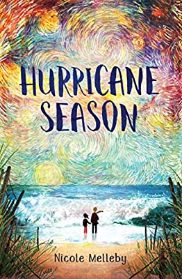 Image result for hurricane season book