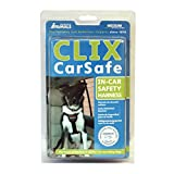HALTI Clix Car Safe Medium