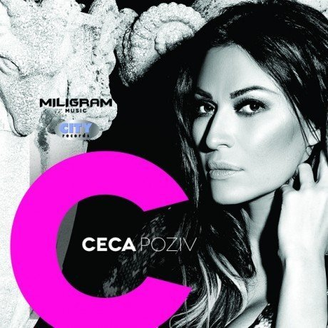 Ceca - Da si nekad do bola voleo Lyrics - Zortam Music