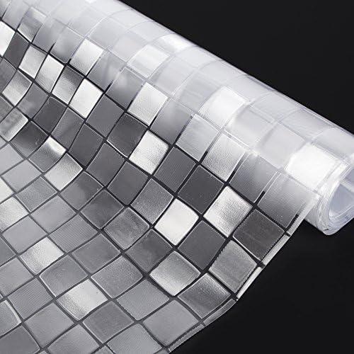 OMG _ tienda resistente al agua papel de contacto decorativo de ...