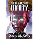 Three Lives Of Mary