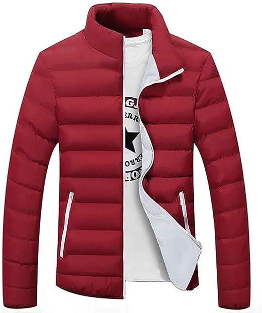 メンズコート冬用コートスリムシックスタンドアップカラースタイリッシュショートコートアウトドアスポーツとレジャーコート