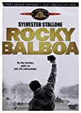 Rocky: The Final [DVD] (English audio. English subtitles)