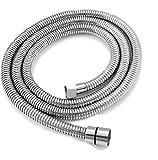Houston Stainless Steel Faucet Tube 1.5 Metre Premium Quality