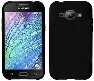 Margoun TPU jelly cover for Samsung Galaxy J2