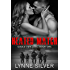 Heated Match (Coded for Love Book 1)