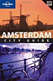 Amsterdam 1 : 17 500. City Flash, Lonely Planet Staff and Amelia Thomas, 1741793122