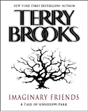 Imaginary Friends (Word & Void series)