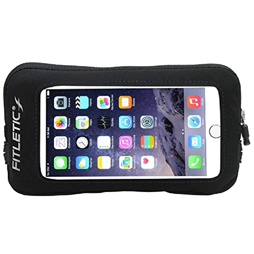 Fitletic Phone Case Add-on for Runners V2