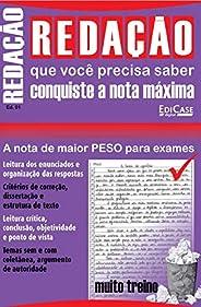 Guia Educando - 22/02/2021