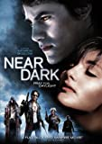 Near Dark by Adrian Pasdar