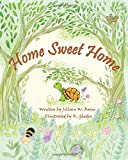 Home Sweet Home (Read for a Cause)