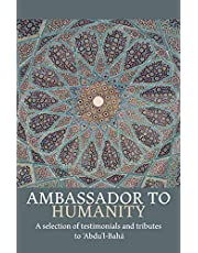 Ambassador to Humanity