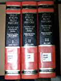 img - for Great Events From History Ancient and Medieval Series I,II,III book / textbook / text book