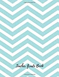 top 10 teacher record books of 2018 best reviews guide