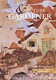 The Once and Future Gardener, Virginia Clayton, 1567921027