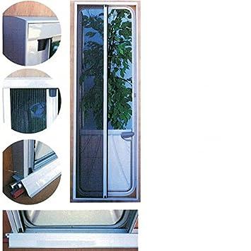 Amazonfr Horrex Moustiquaire Pour Porte Hxx Mm - Moustiquaire pour porte