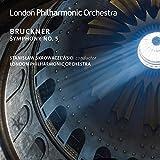 Bruckner: Symphony No. 5 in B-Flat Major, WAB 105 (1878 Version, Ed. L. Nowak) [Live]