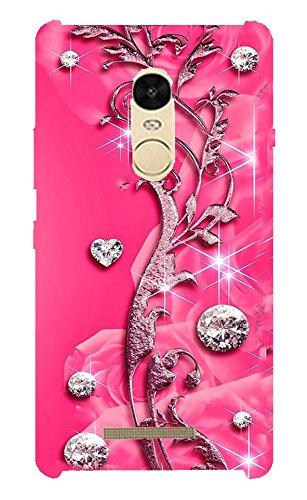 finest selection 9ae7c fafb3 Artitude redmi Note 3 Back Cover/Redmi Note 3 Covers/redmi Note 3 Cases