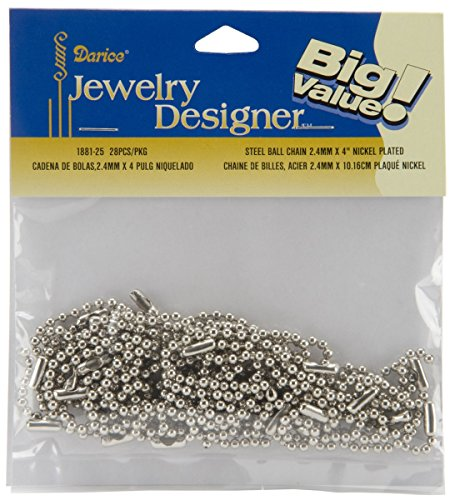 darice-nickel-plated-ball-chain-24mm-by-4-inch