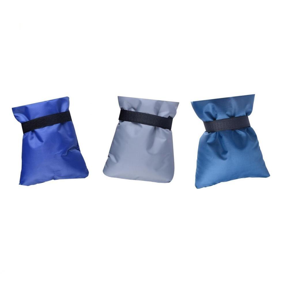 Calcetines De Grifo Para Protecci/ón Contra Congelamiento 18x 15cm MagiDeal 3 Piezas Cubierta De Grifo Exterior