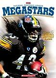 Megastars 2006, Joe Layden and James Preller, 0439828163