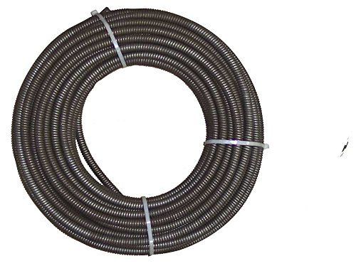 Cobra Products ST-96114 Cable For Speedway St 4540 1/2 In X 100 Ft - 560607