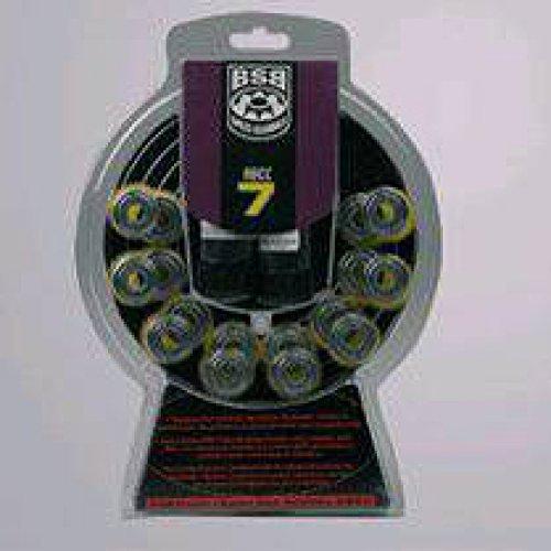 BSB Speed Bearings BSB ABEC 7 120642
