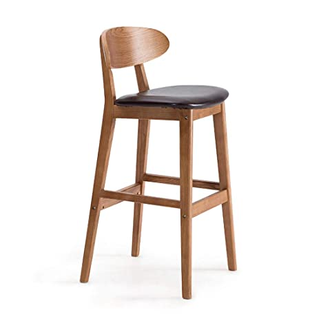 Pleasing Amazon Com Lxn Bar Stool Modern Contemporary Bar Height Gmtry Best Dining Table And Chair Ideas Images Gmtryco